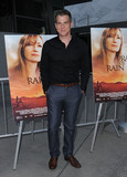 John Ducey Photo - 07 June 2017 - Hollywood California - John Ducey Los Angeles premiere of Pray For Rain held at ArcLight in Hollywood Photo Credit Birdie ThompsonAdMedia