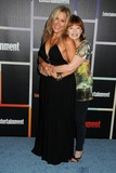 Ann Walters Photo - 26 July 2014 - San Diego California - Lisa Ann Walter Frances Fisher Entertainment Weeklys Annual Comic-Con Celebration 2014 held at Float Lounge at the Hard Rock Hotel Photo Credit Byron PurvisAdMedia