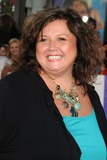 Abby Lee Photo - 17 July 2012 - Hollywood California - Abby Lee Miller Step Up Revolution Los Angeles Premiere held at Graumans Chinese Theatre Photo Credit Byron PurvisAdMedia