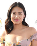 Christine Ko Photo - 28 July 2018 - Culver City California - Christine Ko Fulfillment Funds Taste of Summer 2018 held at Unici Casa Photo Credit Birdie ThompsonAdMedia
