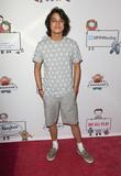 Rio Mangini Photo - 30 April 2017 - Los Angeles California - Rio Mangini Zimmer Childrens Museum We All Play Event Photo Credit AdMedia