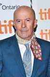 Jacques Audiard Photo - 08 September 2018 - Toronto Ontario Canada - Jacques Audiard The Sisters Brothers Premiere - 2018 Toronto International Film Festival held at the Princess of Wales Theatre Photo Credit Brent PerniacAdMedia