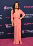Monique Photo - 27 February 2020 - Beverly Hills California - Monique Lhuillier The Womens Cancer Research Funds An Unforgettable Evening 2020 held at Beverly Wilshire Hotel Photo Credit Birdie ThompsonAdMedia