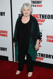 June Squibb Photo - 01 May 2019 - Pasadena California - June Squibb The Big Bang Theory Series Finale Party held at the The Langham Huntington Photo Credit Billy BennightAdMedia