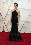 Margaret Mad Photo - 09 February 2020 - Hollywood California - Margaret Qualley 92nd Annual Academy Awards presented by the Academy of Motion Picture Arts and Sciences held at Hollywood  Highland Center Photo Credit AdMedia