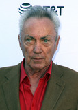 Udo Kier Photo - 04 January 2019 - Palm Springs California - Udo Kier Variety 2019 Creative Impact Awards and 10 Directors to Watch held at the Parker Palm Springs during the 30th Annual Palm Springs International Film Festival Photo Credit Faye SadouAdMedia