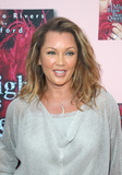 Vanessa Williams Photo - 22 August 2019 - Malibu California - Vanessa Williams Brian Edwards Book I Might Have Been Queen Release Event held at The Malibu Lumber Yard Photo Credit FSadouAdMedia