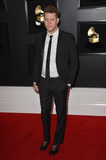 Anderson East Photo - 10 February 2019 - Los Angeles California - Anderson East 61st Annual GRAMMY Awards held at Staples Center Photo Credit AdMedia