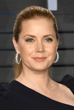 Amy Adams Photo - 04 March 2018 - Los Angeles California - Amy Adams 2018 Vanity Fair Oscar Party following the 90th Academy Awards held at the Wallis Annenberg Center for the Performing Arts Photo Credit Birdie ThompsonAdMedia