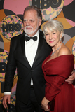 Taylor Hackford Photo - 05 January 2020 - Beverly Hills California - Taylor Hackford Helen Mirren 2020 HBO Golden Globe Awards After Party held at Circa 55 Restaurant in the Beverly Hilton Hotel Photo Credit FSAdMedia