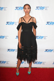 Bella Harris Photo - 22 April 2017 - Beverly Hills California - Bella Harris JDRF LA Chapters Imagine Gala held at The Beverly Hilton Hotel Photo Credit AdMedia