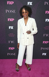 Charlayne Woodard Photo - 9 August 2019 - West Hollywood California - Charlayne Woodard Red Carpet Event For FXs Pose held at Weedmaps Museum Pop Up Photo Credit FSadouAdMedia
