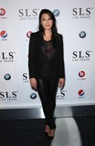 Michelle Branch Photo - 22 August 2014 - Las Vegas Nevada -  Michelle Branch SLS Las Vegas celebrates its Grand Opening withE a celebrity studded red carpet  Photo Credit MJTAdMedia