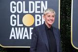 Carol Burnett Photo - 05 January 2020 - Beverly Hills California - Carol Burnett Award winner Ellen DeGeneres 77th Annual Golden Globe Awards held at the Beverly Hilton Photo Credit HFPAAdMedia