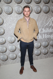 Cameron Fuller Photo - 7 December 2019 - West Hollywood California - Cameron Fuller Brooks Brothers Annual Holiday Celebration To Benefit St Jude held at The West Hollywood EDITION Photo Credit FSAdMedia