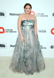 Lauren Ash Photo - 09 February 2020 - West Hollywood California - Lauren Ash 28th Annual Elton John Academy Awards Viewing Party held at West Hollywood Park Photo Credit FSAdMedia