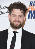 Jack  Osbourne Photo - 20 April 2018 -  Beverly Hills California - Jack Osbourne 25th Annual Race To Erase MS Gala held at Beverly Hilton Hotel Photo Credit Birdie ThompsonAdMedia
