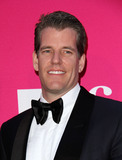 Tyler Winklevoss Photo - 29 April 2017 - Los Angeles California - Tyler Winklevoss 2017 MOCA Gala held at The Geffen Contemporary at MOCA Photo Credit AdMedia