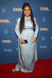 Ava DuVernay Photo - 25 January 2020 - Los Angeles California - Ava DuVernay 72nd Annual Directors Guild Of America Awards (DGA Awards 2020) held at the The Ritz Carlton Photo Credit F SadouAdMedia