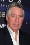 Alan Silvestri Photo - 3 August 2014 - Beverly Hills California - Alan Silvestri Cosmos A Spacetime Odyssey Screening and QA Panel held at The Paley Center For Media Photo Credit Byron PurvisAdMedia