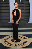 Charli XCX Photo - 04 March 2018 - Los Angeles California - Charli XCX 2018 Vanity Fair Oscar Party hosted following the 90th Academy Awards held at the Wallis Annenberg Center for the Performing Arts Photo Credit Birdie ThompsonAdMedia