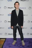 Andy Greenwald Photo - 7 March 2015 - Hollywood California - Andy Greenwald PaleyFest 2015 - Salute To Comedy Central held at the Dolby Theatre Photo Credit Byron PurvisAdMedia