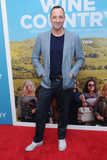 Tony Hale Photo - Tony Hale at the World Premiere of WINE COUNTRY at the Paris Theater in New York New York  USA 08 May 2019