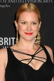 Alice Evans Photo - 30 November 2011 - Beverly Hills California - Alice Evans BAFTA Los Angeles 2011 Britannia Awards held at the Beverly Hilton Hotel Photo Credit Byron PurvisAdMedia