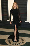 Sheryl Crowe Photo - 28 February 2016 - Beverly Hills California - Sheryl Crow 2016 Vanity Fair Oscar Party hosted by Graydon Carter following the 88th Academy Awards held at the Wallis Annenberg Center for the Performing Arts Photo Credit Byron PurvisAdMedia