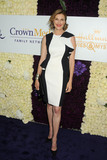 Brenda Strong Photo - 29 July 2015 - Beverly Hills California - Brenda Strong Crown Media Family Networks Summer 2015 TCA Tour held at a Private Residence Photo Credit Byron PurvisAdMedia