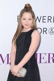 Ella Anderson Photo - 13 April 2016 - Hollywood California - Ella Anderson Mothers Day World Premiere held at TCL Chinese Theatre IMAX Photo Credit SammiAdMedia