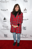The Animals Photo - 3 March 2019 - Culver City California - Talia Shire The Animal Hope  Wellness Foundations 2nd Annual Compassion Gala held at Playa Studios Photo Credit Faye SadouAdMedia
