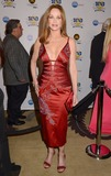 Tanya Roberts Photo - 24 February 2013 - Beverly Hills California - Tanya Roberts 23nd Annual Night of 100 Stars Awards Gala hosted by Norby Walters celebrating the 85th Annual Academy Awards held at the Beverly Hills Hotel Photo Credit Birdie ThompsonAdMedia