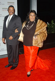 Zubin Mehta Photo - 16 August 2018 - 1942  Aretha Franklin the Queen of Soul Dies at 76 File Photo 02 December 2006 - Washington DC - Aretha Franklin Kennedy Center Honors 2006 State Department Dinner celebrating Zubin Mehta Dolly Parton Andrew Lloyd Webber Steven Spielberg and William Smokey Robinson held at the State Department Photo Credit George ShepherdAdMedia
