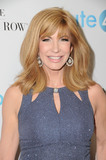 Leeza Gibbons Photo - 07 April 2017 - Beverly Hills California - Leeza Gibbons 2017 Unite4 Good Foundations Unite4 Humanity Gala held at Beverly Wilshire Hotel in Beverly Hills Photo Credit Birdie ThompsonAdMedia