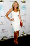 Alexis Bellino Photo - 7 September 2013 - Beverly Hills California - Alexis Bellino The Annual Brent Shapiro Foundation Summer Spectacular held at a private residence Photo Credit Theresa BoucheAdMedia