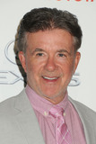 Alan Thicke Photo - 24 October 2015 - Burbank California - Alan Thicke Environmental Media Association Hosts the 25th Annual EMA Awards held at Warner Bros Studios Photo Credit Byron PurvisAdMedia