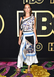 Jodi Balfour Photo - 17 September 2018 - West Hollywood California - Jodi Balfour 2018 HBO Emmy Party held at the Pacific Design Center Photo Credit Birdie ThompsonAdMedia