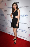 Amanda Steele Photo - 24 August 2016 - Hollywood California - Amanda Steele Make-A-Wish Greater Los Angeles Fashion Fundraiser held at the Taglyan Cultural Complex in Hollywood Photo Credit AdMedia