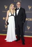 Jeffrey Tambor Photo - 17 September 2017 - Los Angeles California - Jeffrey Tambor 69th Annual Primetime Emmy Awards held at Microsoft Theater Photo Credit F SadouAdMedia