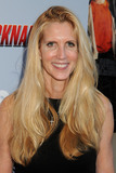 ANNE COULTER Photo - 22 July 2015 - Westwood California - Ann Coulter Sharknado 3 Oh Hell No Los Angeles Premiere held at iPic Theaters Photo Credit Byron PurvisAdMedia
