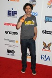 Ethan Zohn Photo - 5 September 2014 - Hollywood California - Ethan Zohn 4th Biennial Stand Up To Cancer held at the Dolby Theatre Photo Credit Byron PurvisAdMedia
