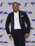 Yo Gotti Photo - 27 August  2017 - Los Angeles California - Yo Gotti 2017 MTV Video Music Awards held at The Forum in Los Angeles Photo Credit Birdie ThompsonAdMedia