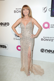 Jane Seymour Photo - 24 February 2019 - West Hollywood California - Jane Seymour 27th Annual Elton John Academy Awards Viewing Party held at West Hollywood Park Photo Credit PMAAdMedia
