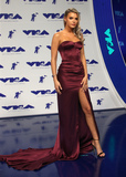 Alissa Violet Photo - 27 August 2017 - Los Angeles California - Alissa Violet 2017 MTV Video Music Awards held at The Forum Photo Credit F SadouAdMedia