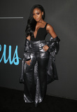 Normani Kordei Photo - 17 February 2018 - Los Angeles California - Normani Kordei GQ 2018 All-Stars Celebration held at Nomad Hotel Los Angeles Photo Credit F SadouAdMedia