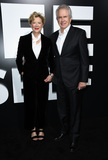 Warren Beatty Photo - 13 September 2018 - Hollywood California - Annette Bening Warren Beatty Amazon Studios Life Itself Los Angeles Premiere held at the Arclight Hollywood Photo Credit Birdie ThompsonAdMedia