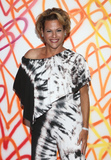 Alexandra Billings Photo - 01 June 2018 - Los Angeles California - Alexandra Billings 2018 Champions of PRIDE Event held at Farmhouse at Beverly Center Photo Credit F SadouAdMedia