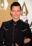CMA Award Photo - 13 November 2019 - Nashville Tennessee - Devin Dawson 53rd Annual CMA Awards Country Musics Biggest Night held at Music City Center Photo Credit Laura FarrAdMedia