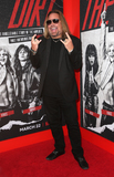 Vince Neil Photo - 18 March 2019 - Hollywood California - Vince Neil The Premiere Of Netflixs The Dirt held at The Wolf Theatre at The ArcLight Cinemas Cinerama Dome Photo Credit Faye SadouAdMedia